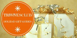 do you have ideas for a triathlete holiday gift guide