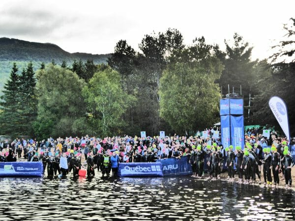 Here are some tips to consider when CHOOSING A FAVORITE TRIATHLON VENUE FOR THE FAMILY and a few of the TriWivesClubs' favorites.