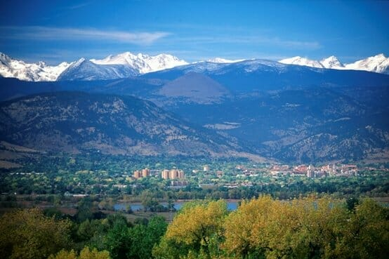 what are some tips for spectating ironman 70.3 boulder