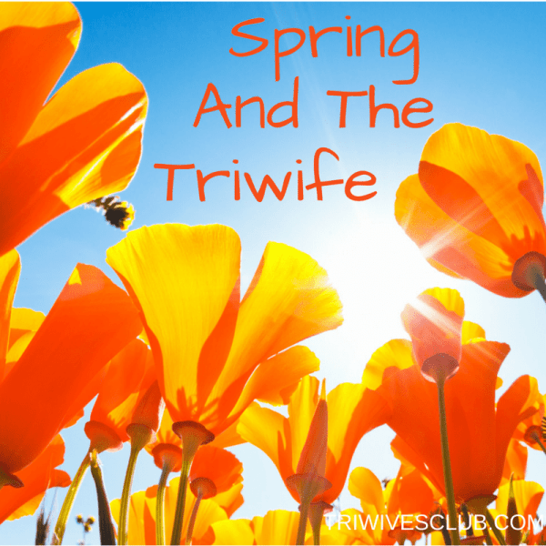 Spring And The Triwife-2