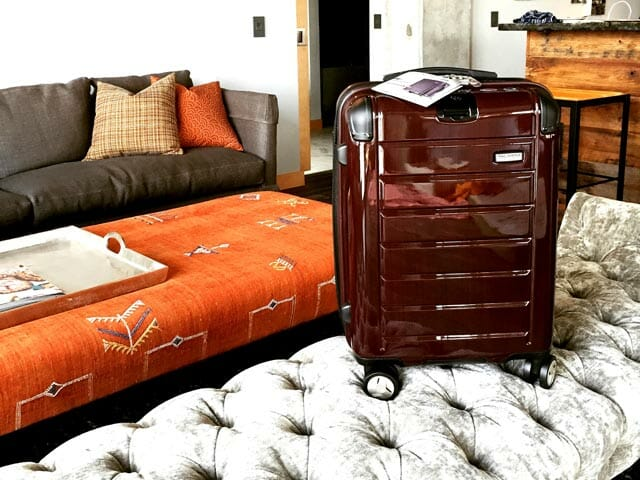 Spring cleaning for travelers in the age of Coronavirus means being a lot more proactive.