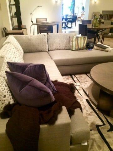 holly hunt furniture