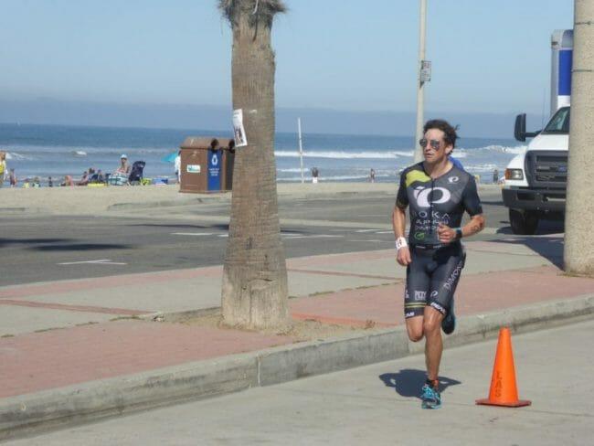ironman 70.3 california triathlon