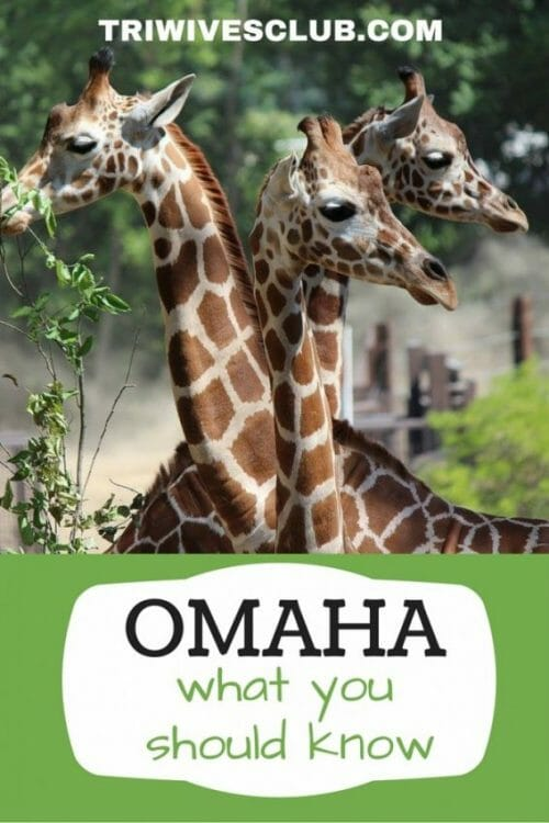 what you should know about omaha nebraska