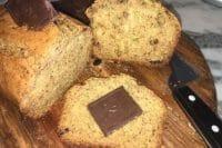 25 Easy Homemade Bread Recipes Your Family Will Love