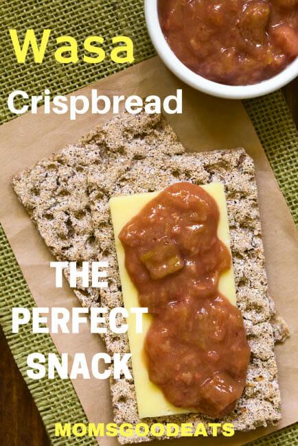 Wasa Crispbread
