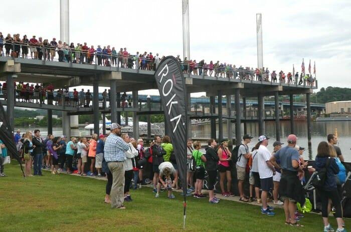sport of spectating ironman 70.3 world championships tips