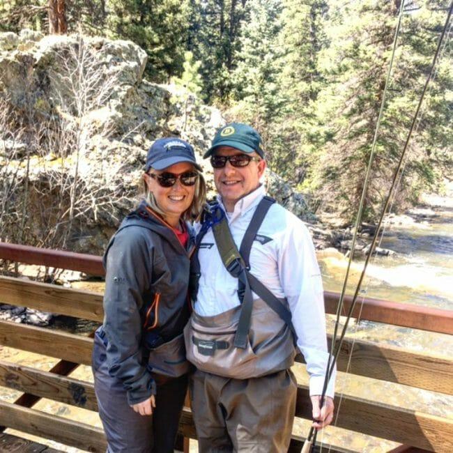 reasons to love the broadmoor like fly fishing camp