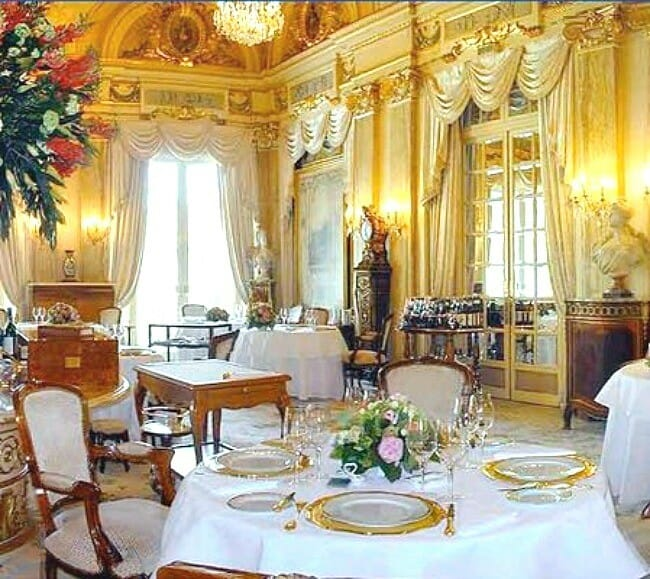 what are some must-do's in monaco including where to eat like alan ducats