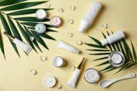 Fabulous Finds: Affordable Beauty Products to Love