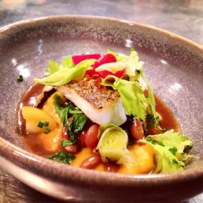 is restaurant legends one of the favorite foodie finds in quebec city