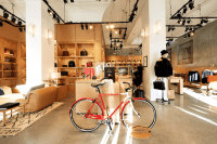 Fabulous Finds in Tribeca New York