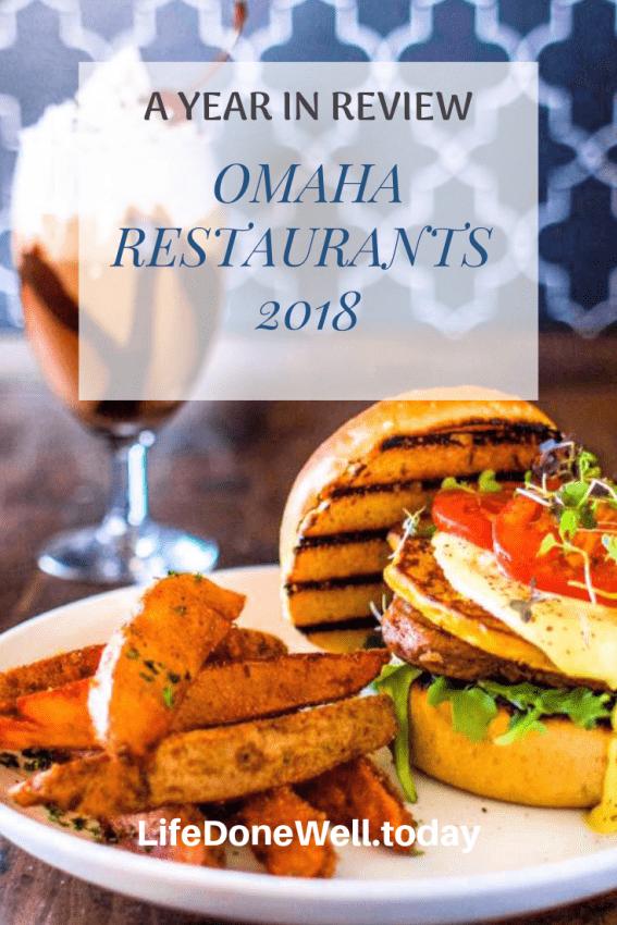 omaha restaurants 2018