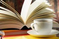 Favorite Books: What Sherry's Been Reading Lately