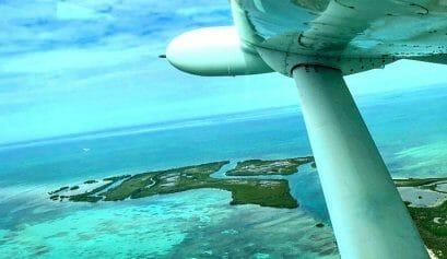 top tips for managing belize flights