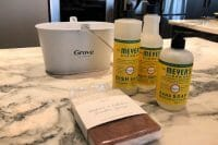 Start the New Year Off With Five Free Products from Grove