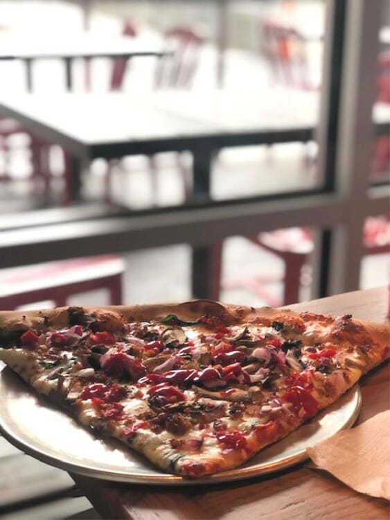omaha restaurants 2018 a year in review