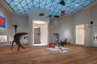 How to Spend an Art-Themed Weekend in Washington DC