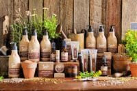 Fabulous Finds: Green Product Lines to Use Less Plastic