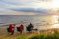 Trending: Ways to Learn a New Skill on Vacation