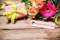 6 Last Minute Mother's Day Gifts Mom Will Love