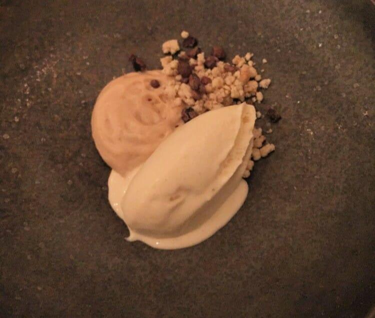 kano pop up dessert