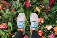 Fabulous Finds: Sustainable Shoe Brands We Love