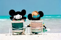 8 Reasons a Family Disney Cruise Will Blow You Away