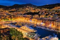Nice Travel Tips: Where to Stay, Play and Eat