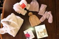 Cuddly Fabulous Finds from target: Perfect Holiday Gifts
