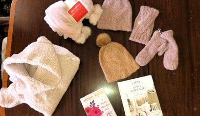 cuddly fabulous finds from target perfect for holiday gifts