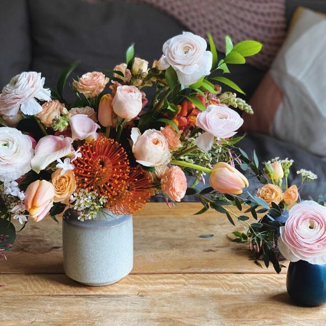 online shopping sites for gifts like farmgirl flowers