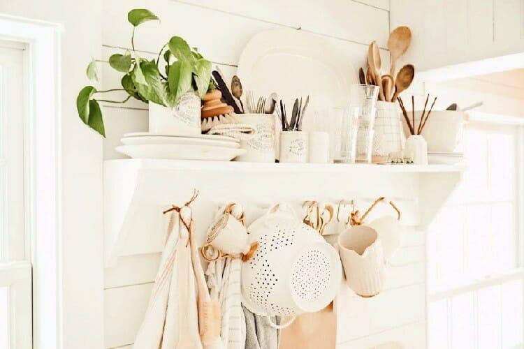 liz marie blog peg shelf