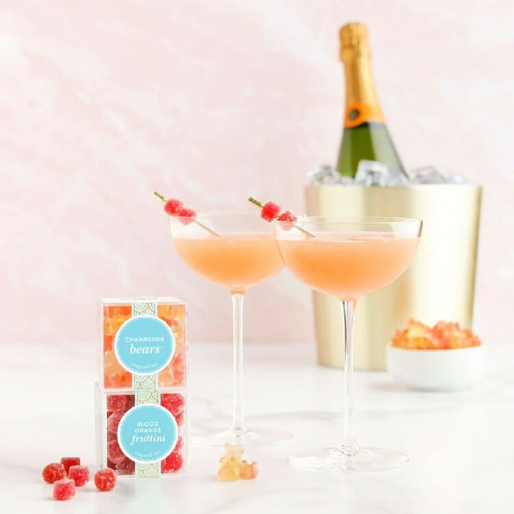online shopping sites for gifts life sugarfina
