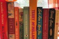 9 Summer Reads for Women