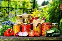 20 Easy Pickling Recipes
