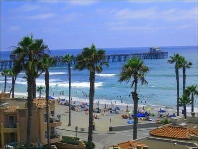 what are things to do in oceanside california