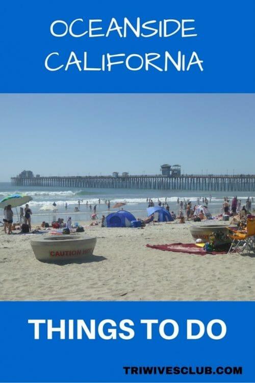 things to do in oceanside california