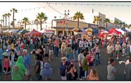 what are fun things to do in oceanside california