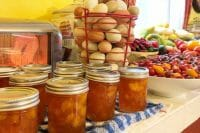 The Do's & Don'ts of Canning Success