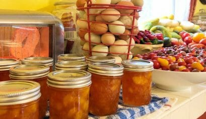 what are some do's and don'ts of canning