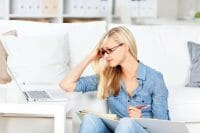 7 Places To Find The Best Virtual Classes