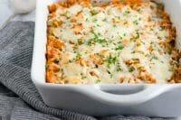 20 Savory Pumpkin Recipes