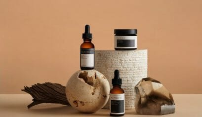 what are some cbd products that you should try