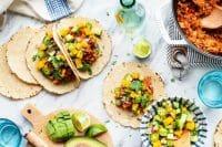 4 Veggie-Centric Cookbooks for Every Kitchen