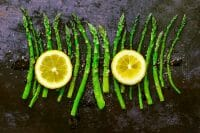 How to Perfectly Roast Asparagus Every Time