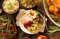 15 Favorite Make-Ahead Thanksgiving Recipes