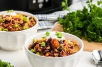 20 Versatile Chili Recipes to Satisfy Meat Eaters to Vegans