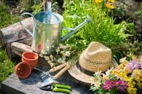 15 Savvy Gifts for Gardeners Handpicked Just for You