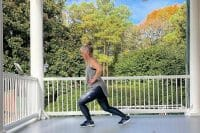 Out of Gym Experiences to Keep You Active and Fit